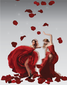 DancingWithTheDevils_Sequencesv2-03