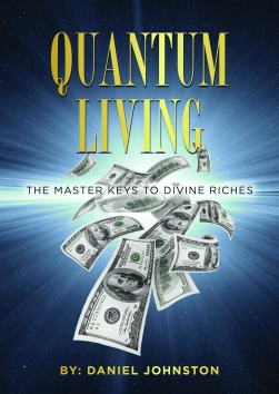 QuantumLiving_BookCover3