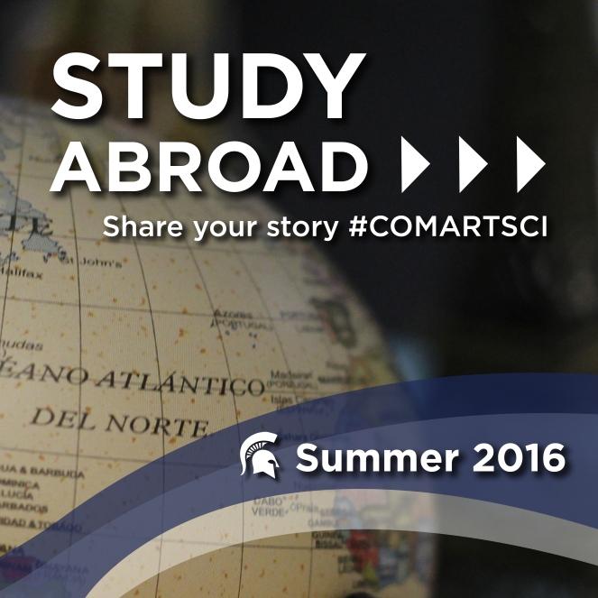 StudyAbroad_Insta