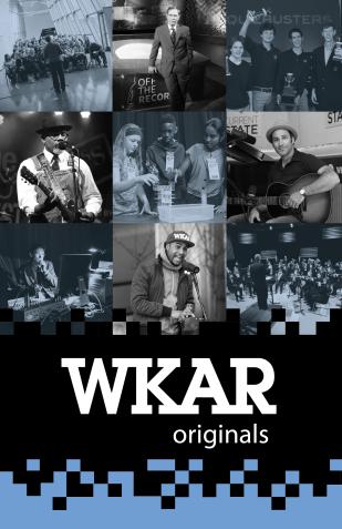 WKAR postcard_D2