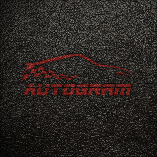Autogram-leather-logomockup2