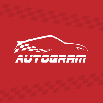 Autogram_logo-portfolio-red