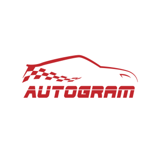 Autogram_logo-portfolio