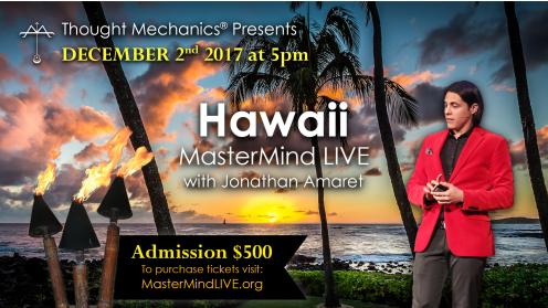 Hawaii_MML_1920x1080