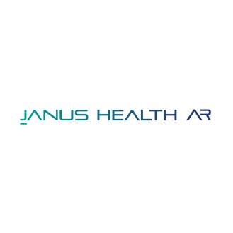 Janus-logobluetext-portfolio