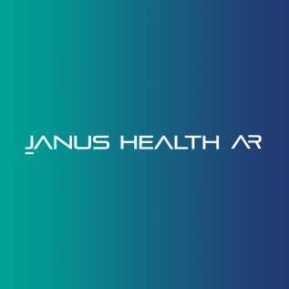Janus Health AR