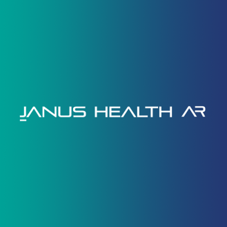 Janus-logowhitetext-portfolio