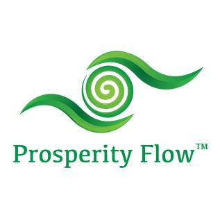 Prosperity Flow